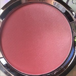 NEW IT Cosmetics Ombré Radiance Blush